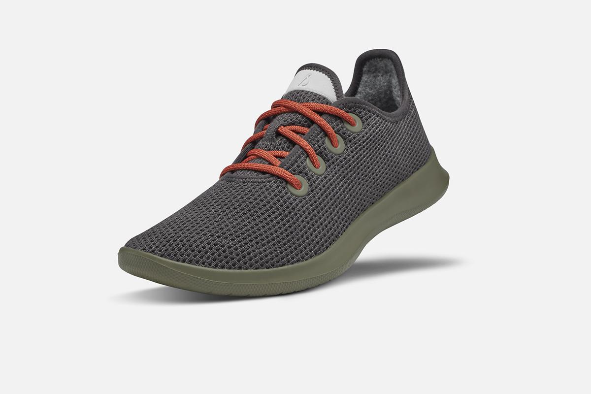tree-runner-shoe