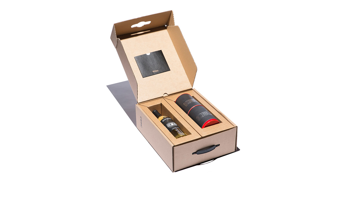 Treat Mom to a Vino Subscription With This Wine Service for Mother's Day