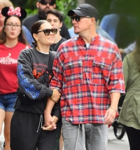 Jessie-J-Channing-Tatum-Relationship-Timeline