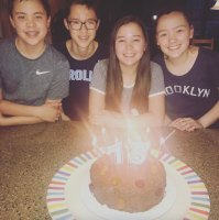 15th birthday Take a Look at the Gosselin Family Through the Years