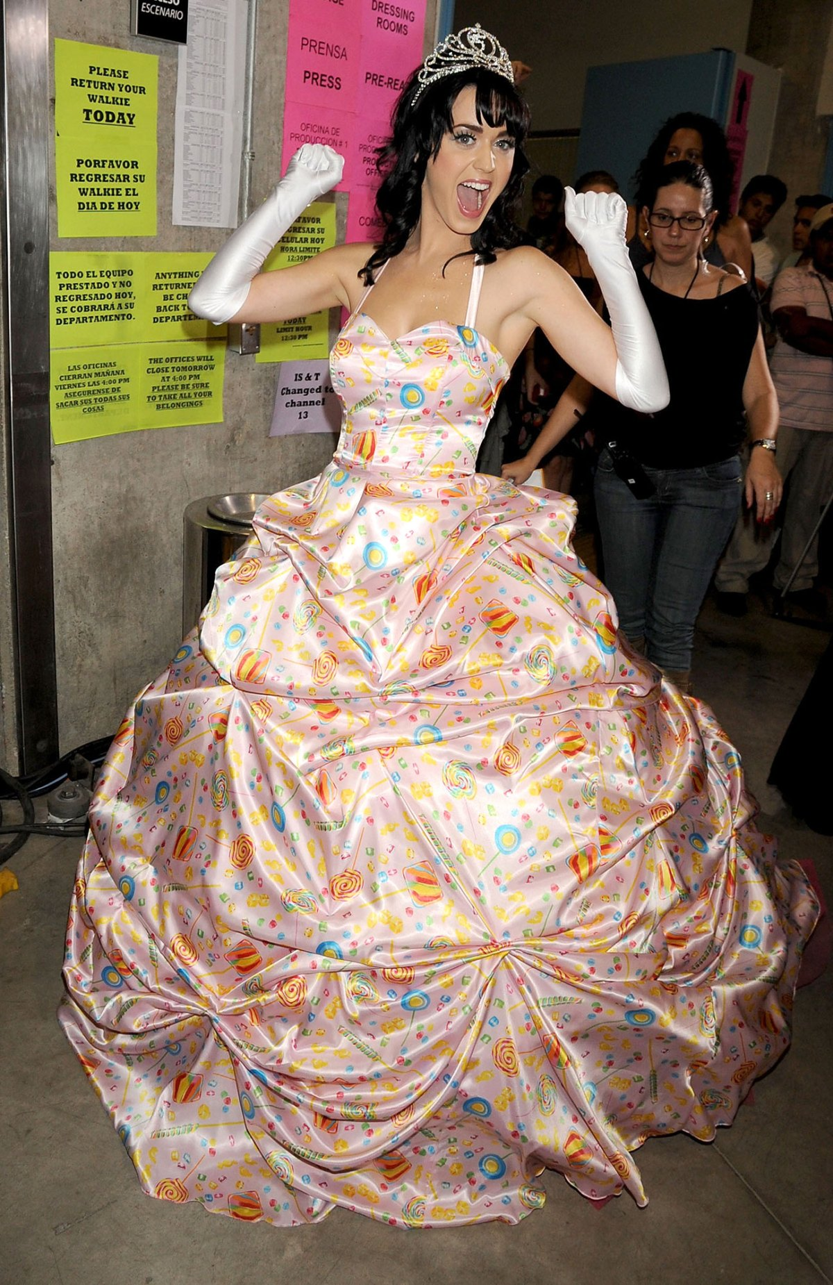 2008-Katy-Perry-Craziest-Style-Moments-G