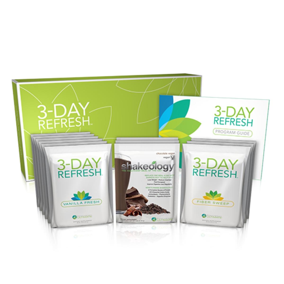 3-day-refresh