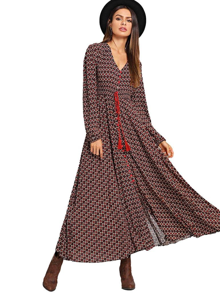 e0e9d4964f dress Amazon