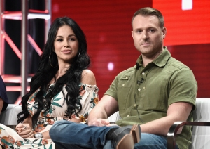 90 Day Fiance's Paola Mayfield Doesn't Want Any More Kids With Husband Russ