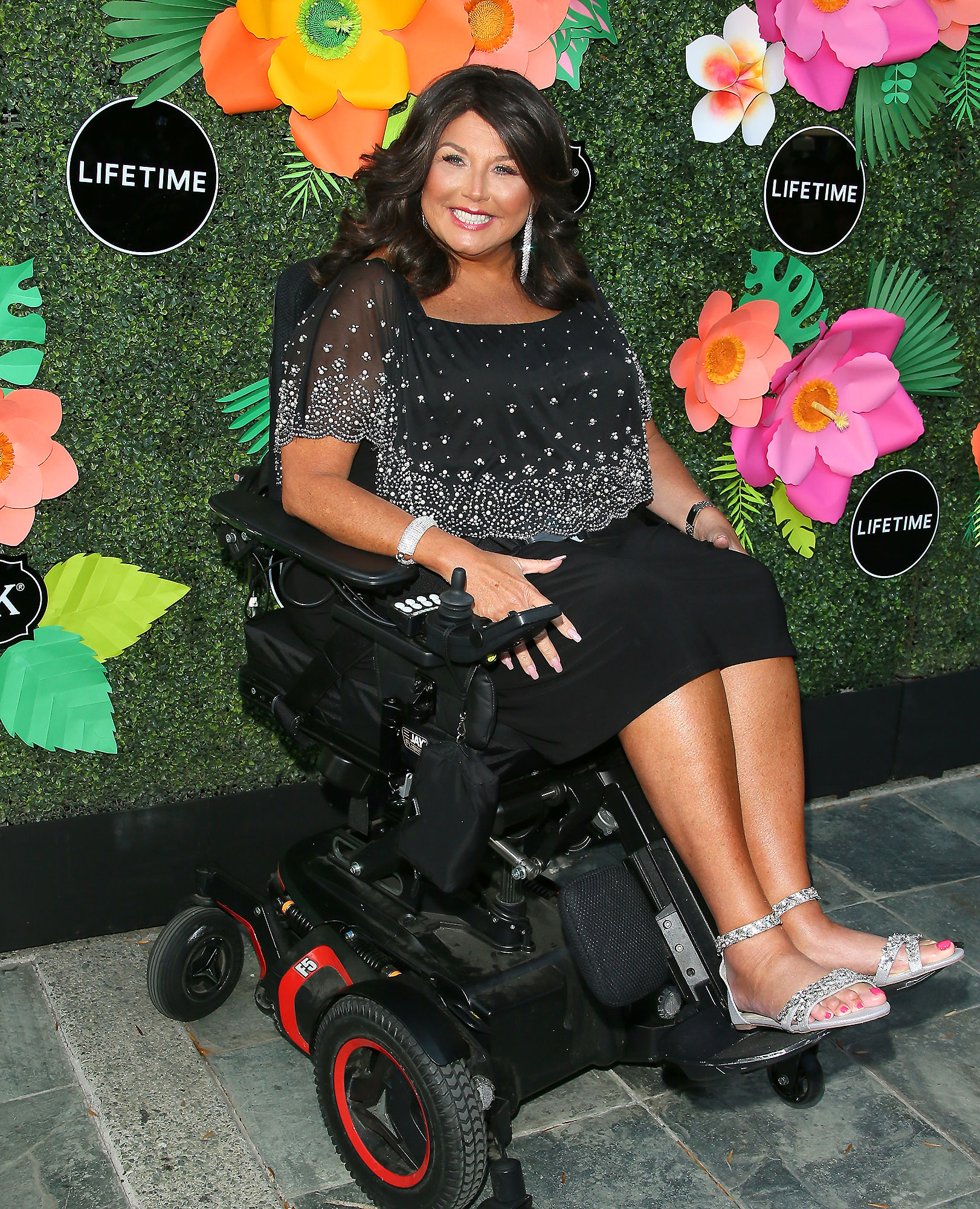 Abby Lee Miller Fly Off the Handle.jpg