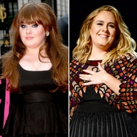 Adele-transformation-through-the-years