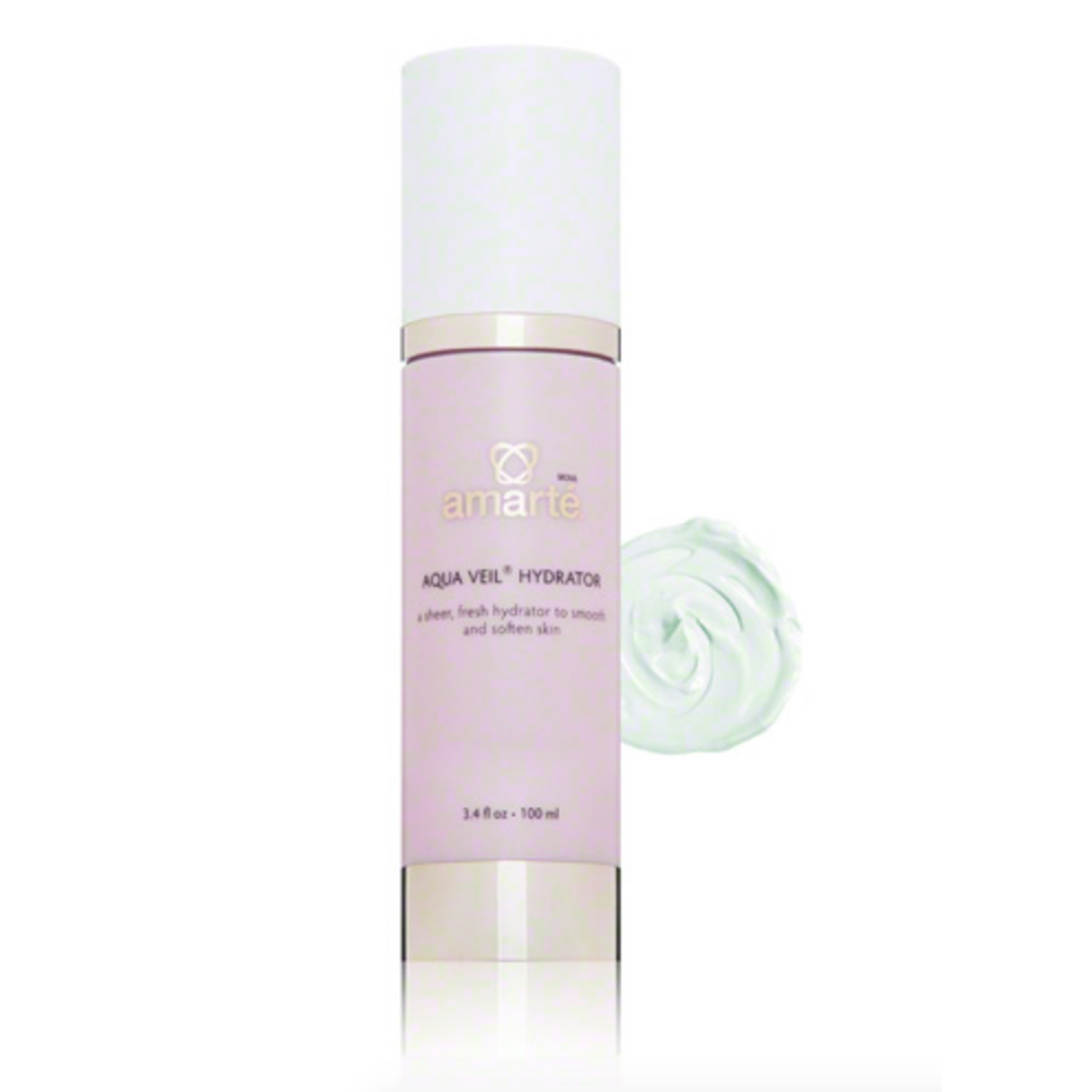 Need an Overnight Redness Fix? This Hydrating Balm Will Calm Skin Fast