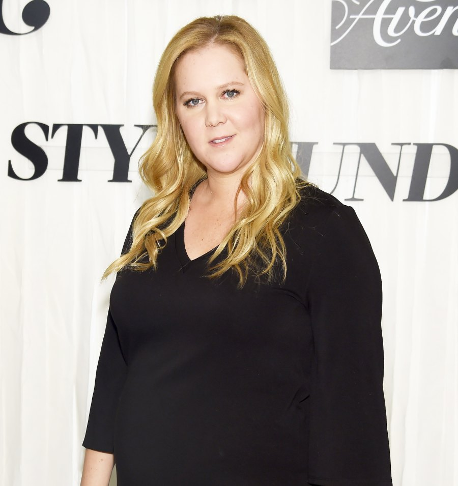 Amy-Schumer-Sending-Out-Love-to-Trolls-Mom-Shaming-