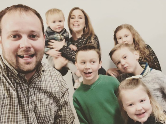 Anna-Duggar-Opens-Up-About-Parenthood
