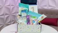 Baby Box Feature