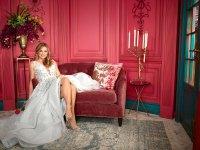 Bachelorette Hannah Brown Evolution