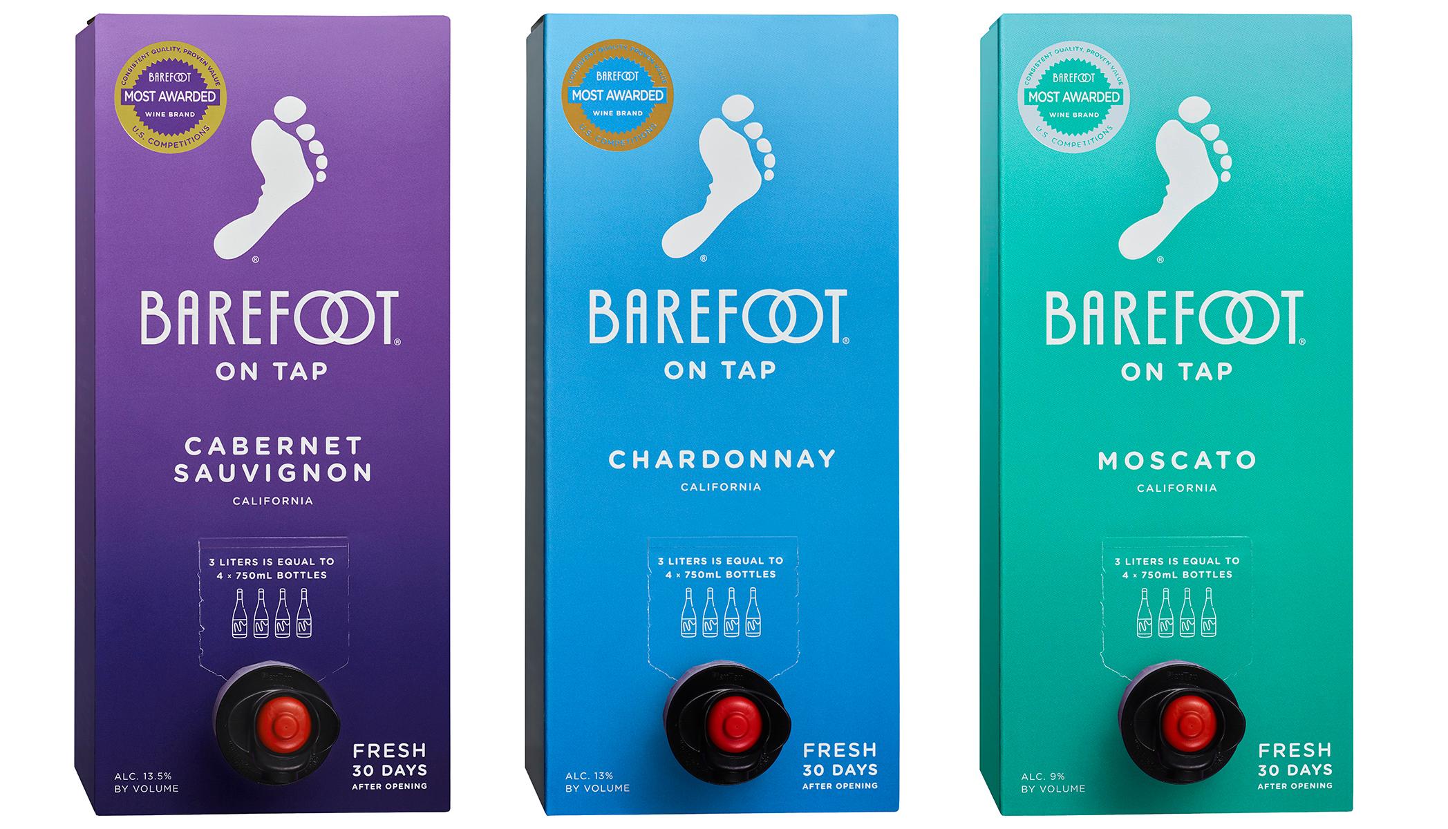 Barefoot-box-wine