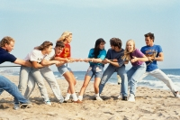 Beverly-Hills,-90210-Revival