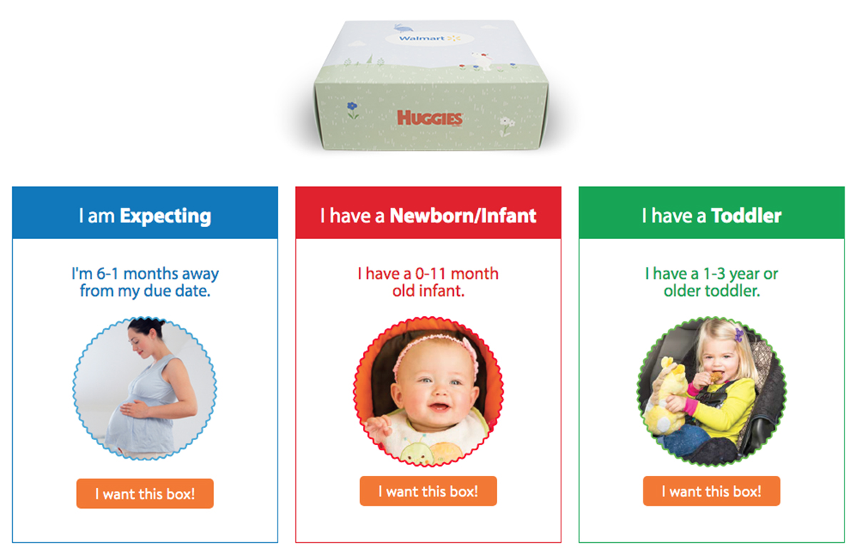 how to register for baby box