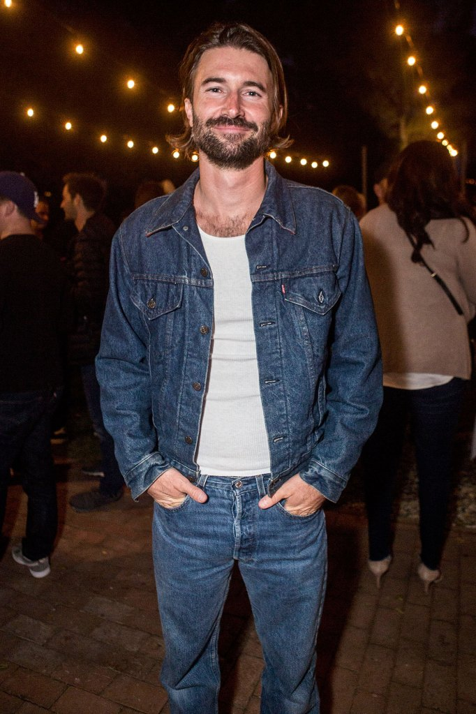 Brandon Jenner Wants To Remarry