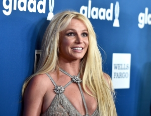 Britney Spears Posts 'Silly' Instagram Video 'After Therapy'