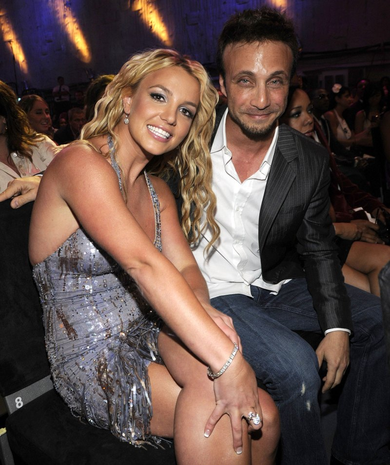 Britney-Spears-and-Larry-Rudolph-Clarifi