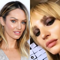 Candice-Swanepoel-Just-Got-Bangs