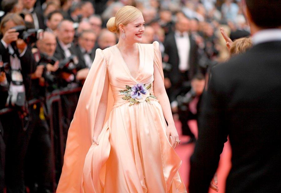 Cannes-Film-Festival-Elle-Fanning