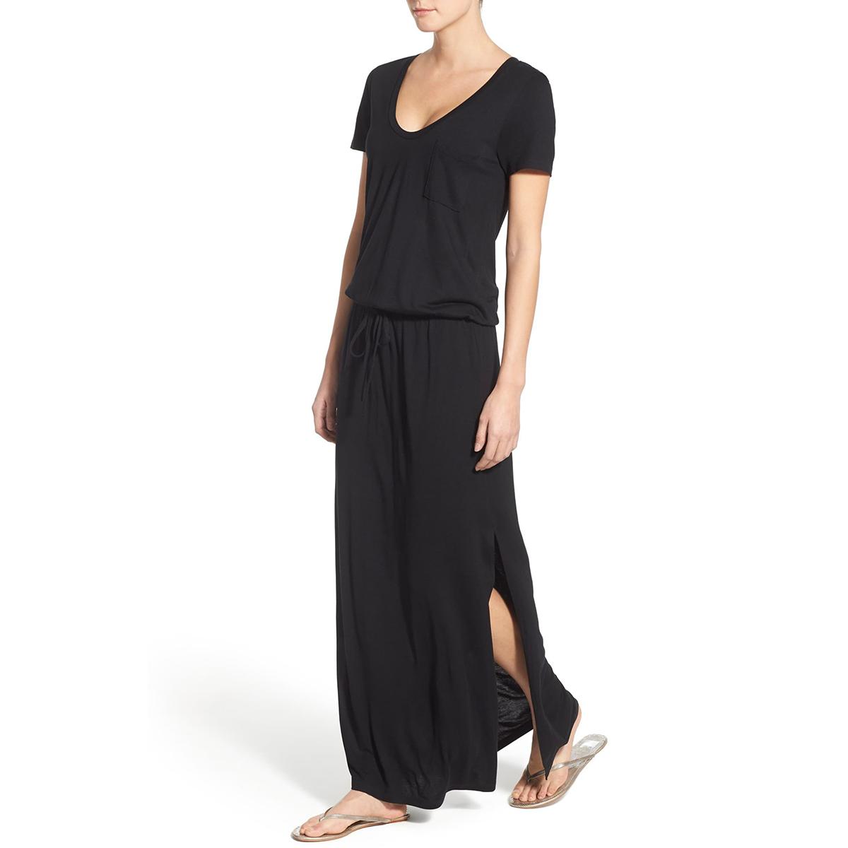 Caslon Dress 2