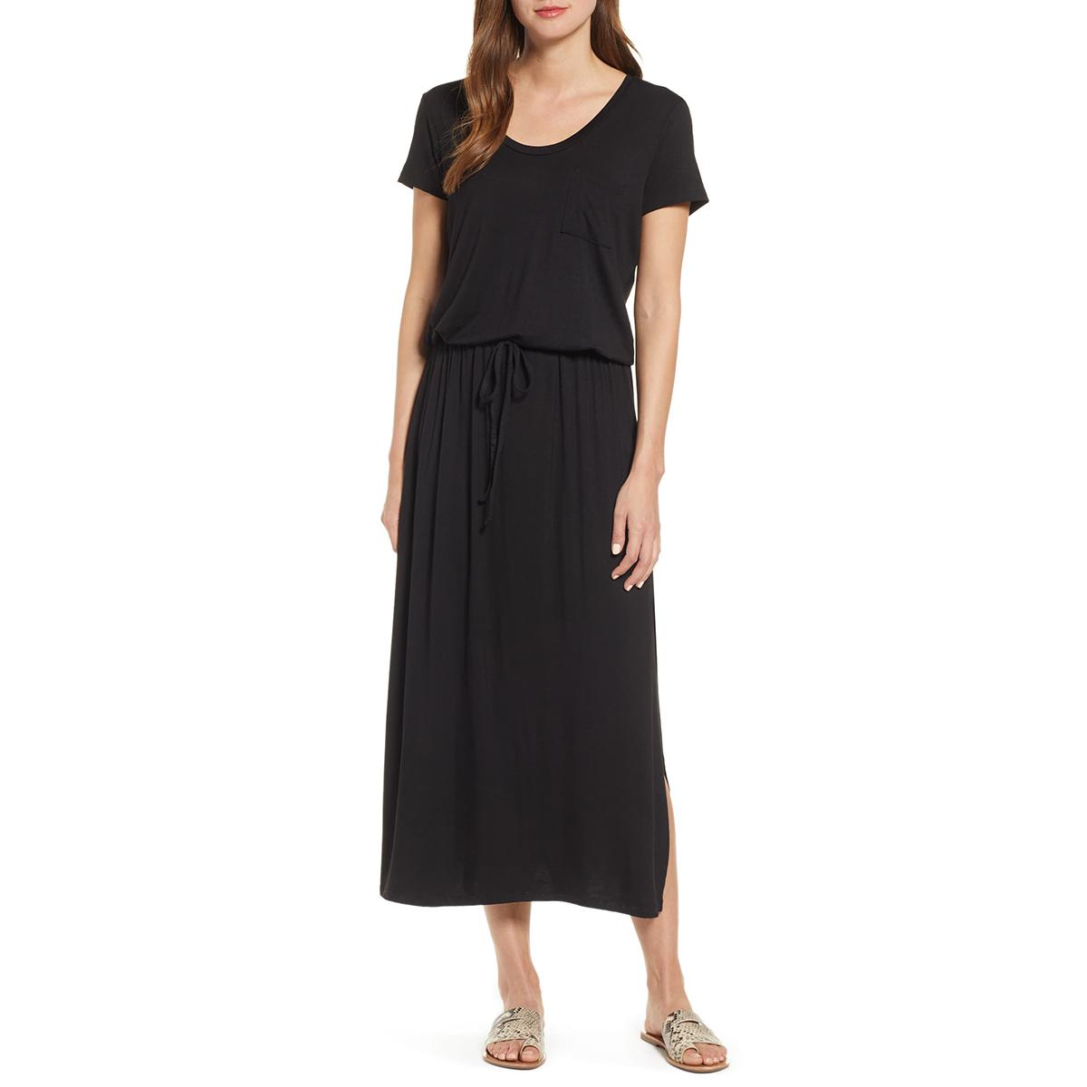 Caslon Dress
