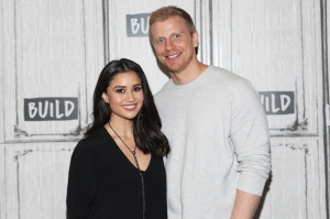 Catherine and Sean Lowe's Adoption Plans