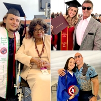 Celebrity-Kids-Who-Graduated-in-2019