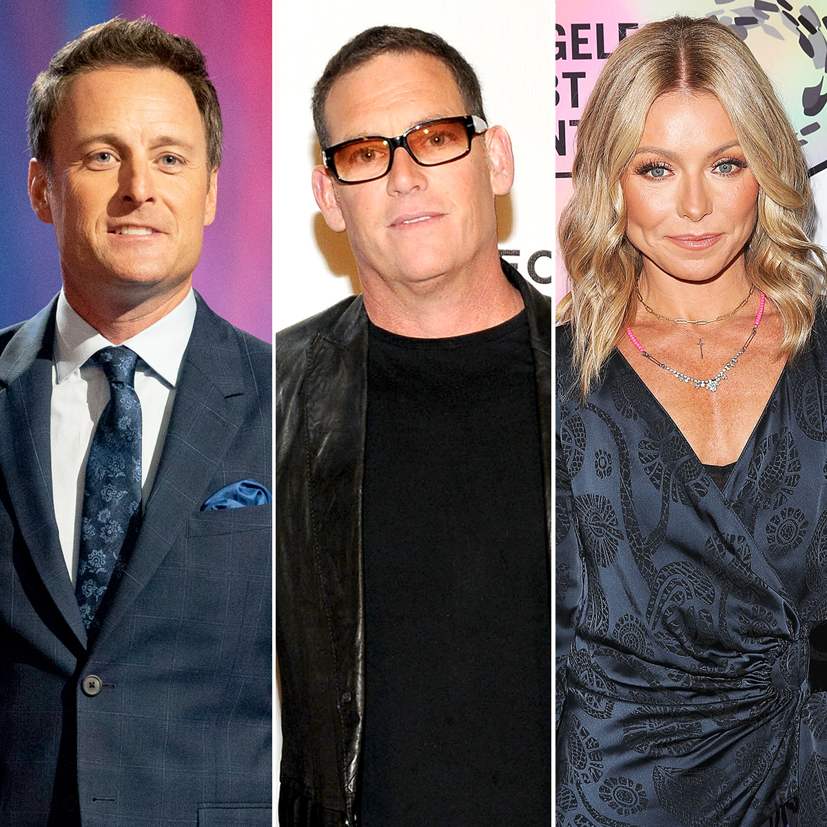 Chris-Harrison-Mike-Fleiss-Kelly-Ripa-Bachelorette-Critique