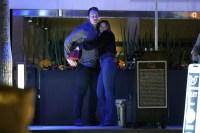 Chris Pratt and Katherine Schwarzenegger Love in Malibu
