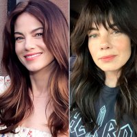 Celebrity Hair Transformations 2019 Michelle Monaghan