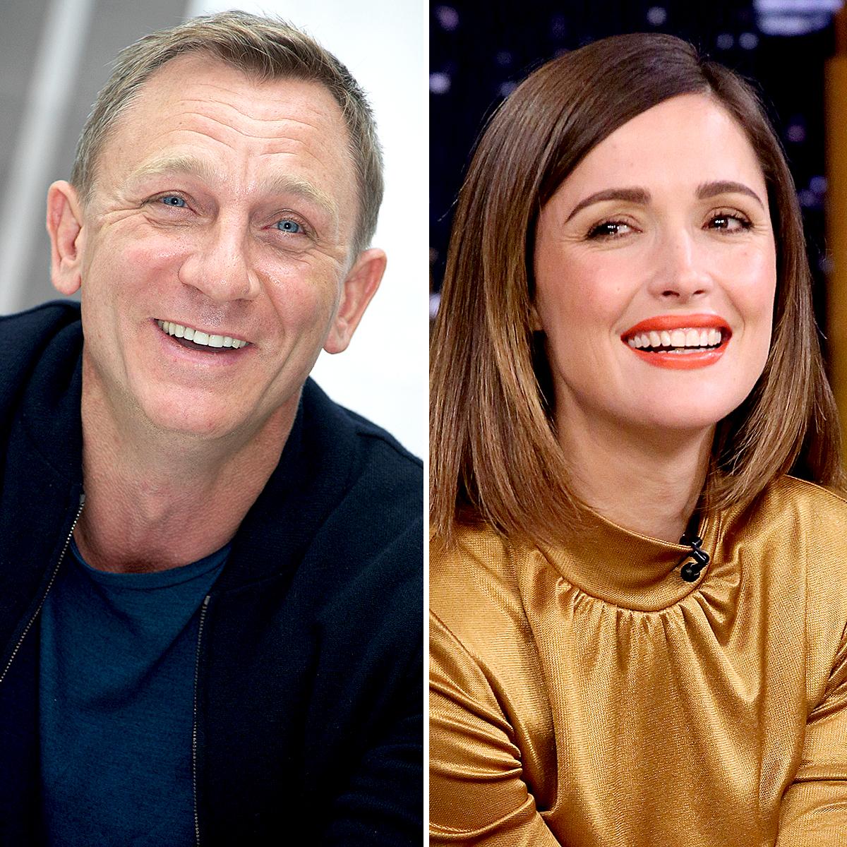 Daniel-Craig-Rose-Byrne-Star-Wars