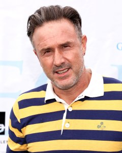 David Arquette Talks Coparenting Teenage Daughter Coco With Courteney Cox: We 'Respect and Love' Each Other