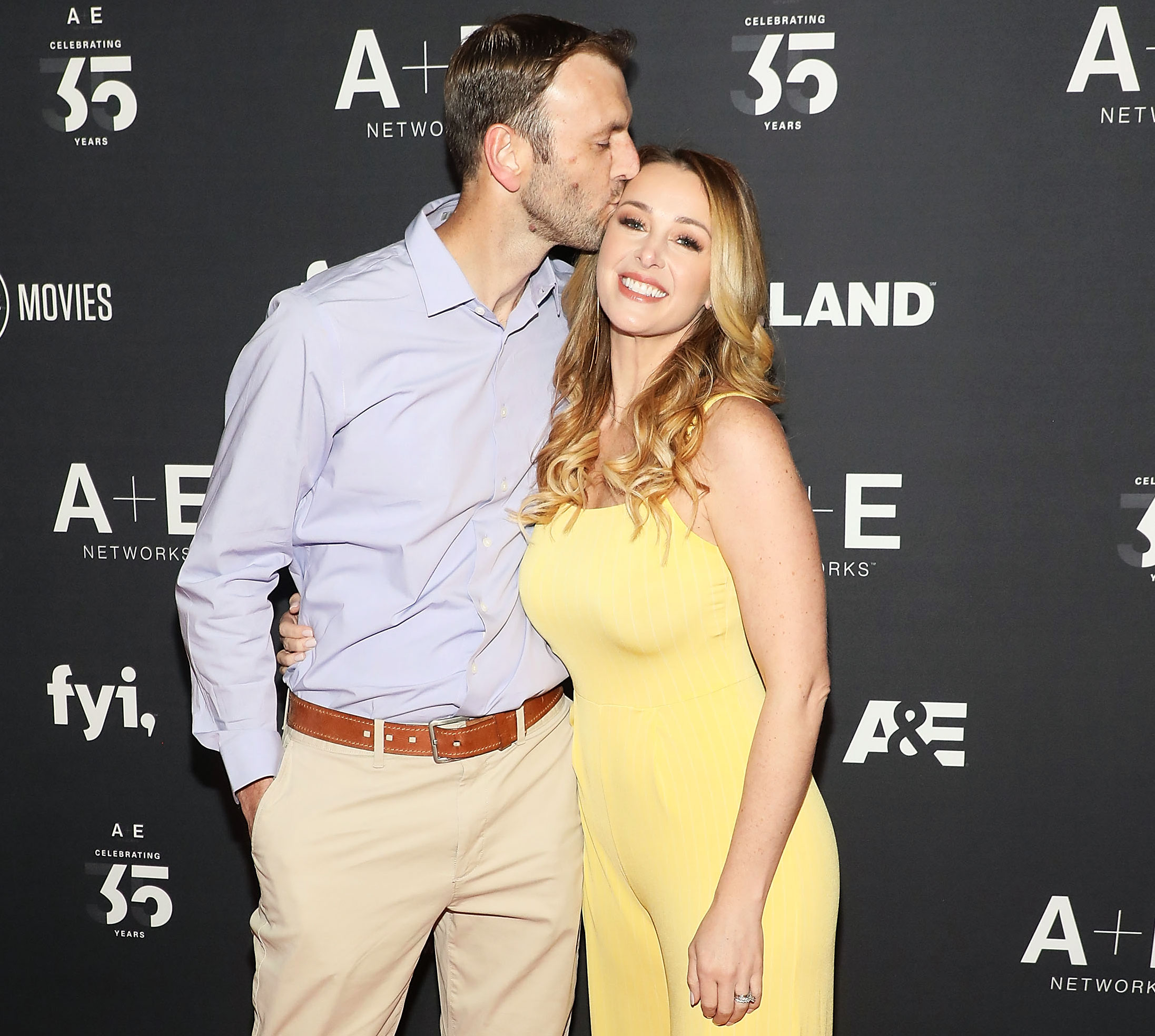 Married at First Sight's Jamie Otis Reveals She Had Two Abortions: I Can't 'Sit in Silence'