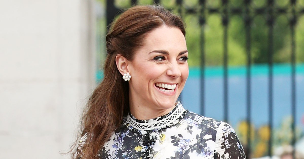 See Kate Middleton's Most Stunning Fashion Moments of All Time.jpg