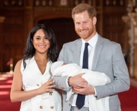 Duchess-Meghan-Prince-Harry-Baby-Sussex