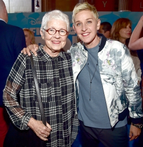 Ellen-DeGeneres-Mom-Betty-Former-Husband's-Abuse