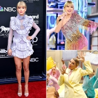 Everything We Know About Taylor Swift 7th Album