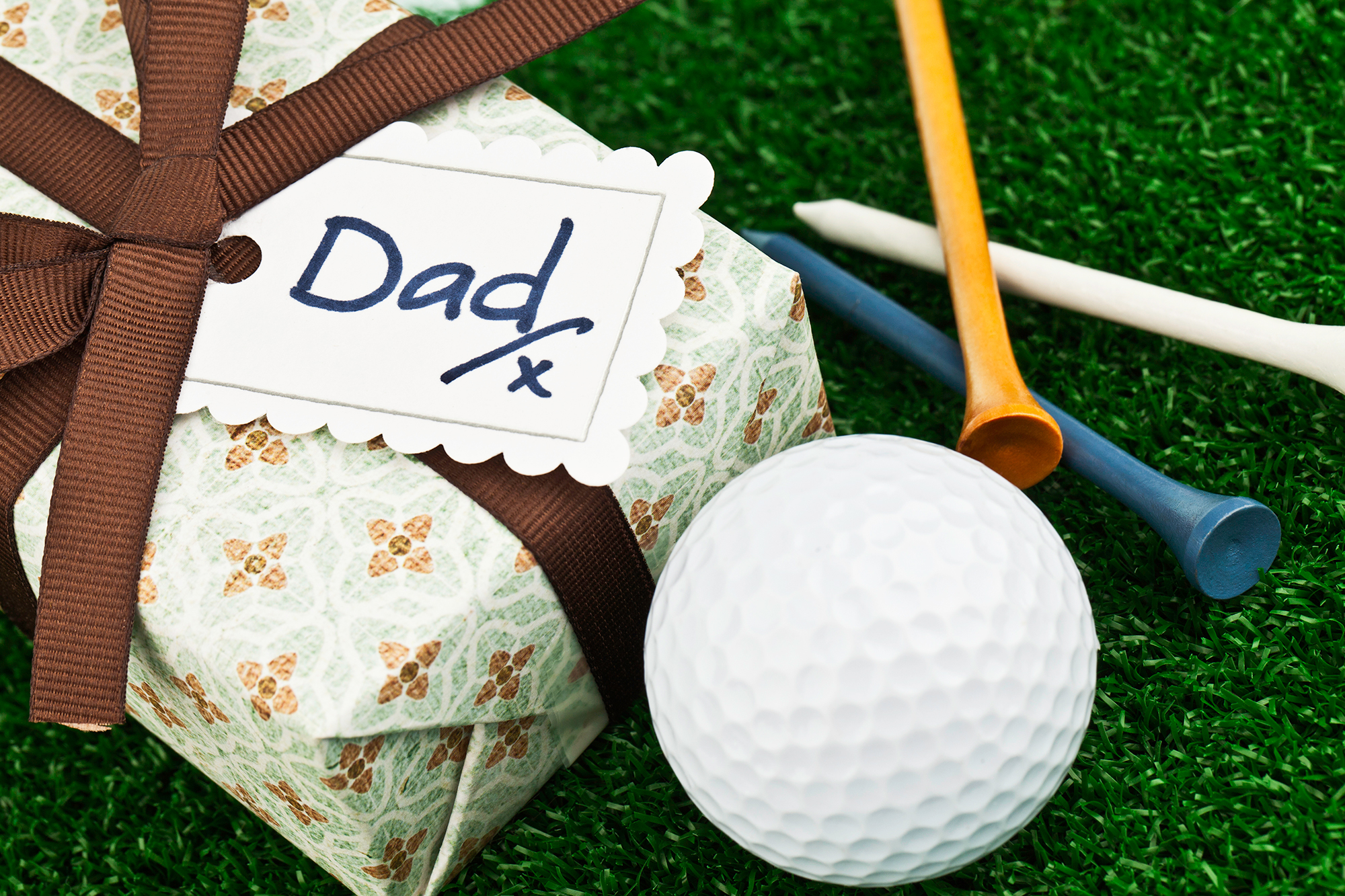 Father's Day 2019 Gift Guide: Perfect Presents for Dads