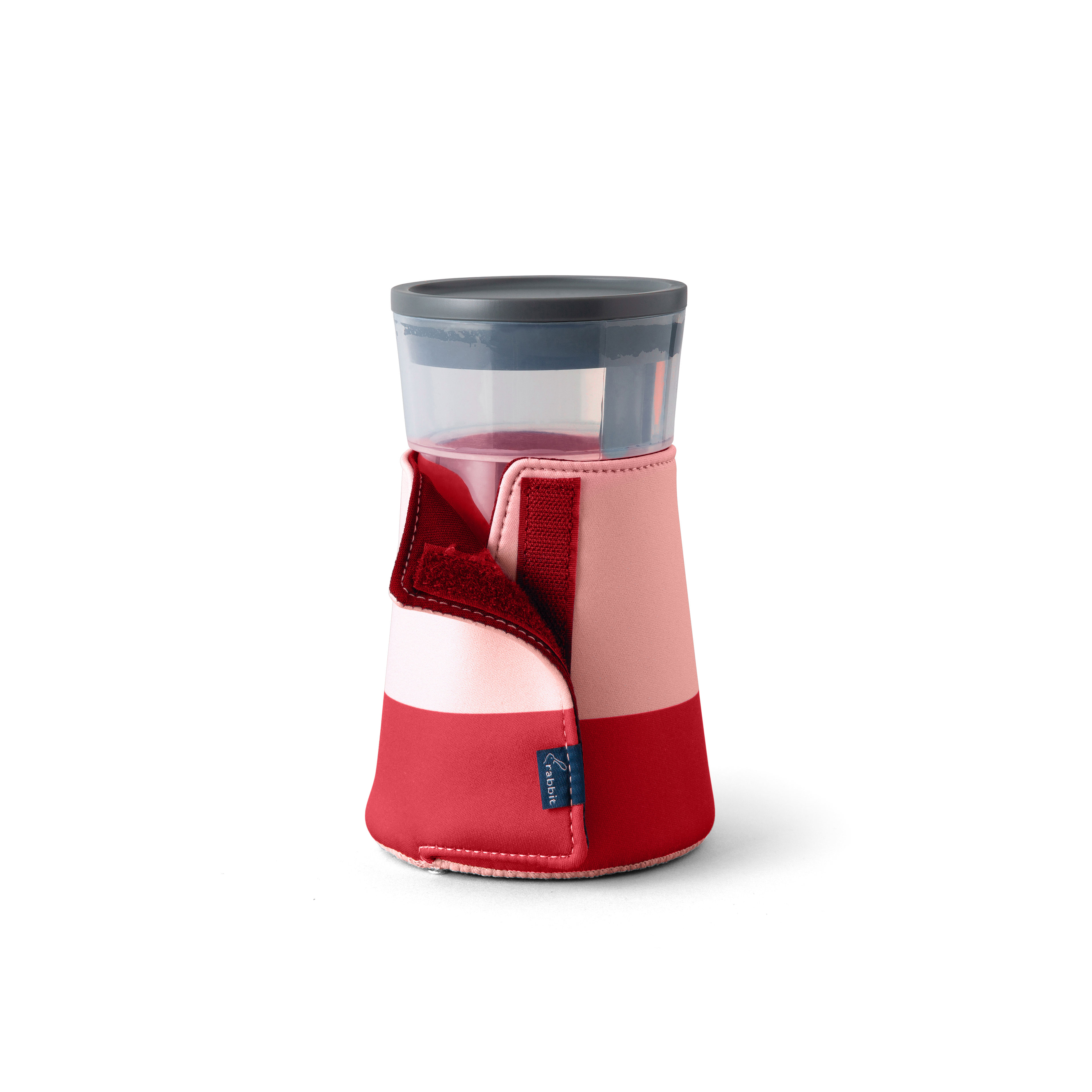 Freezable Cocktail Maker Mother's Day Gifts for the Foodie in Your Life - This must-have bar accessory from Rabbit is perfect for the mom who deserves a nice, cold drink. It easily makes frozen cocktails in your freezer – think margaritas, frosé, piña coladas and more – and comes with its own recipe booklet.