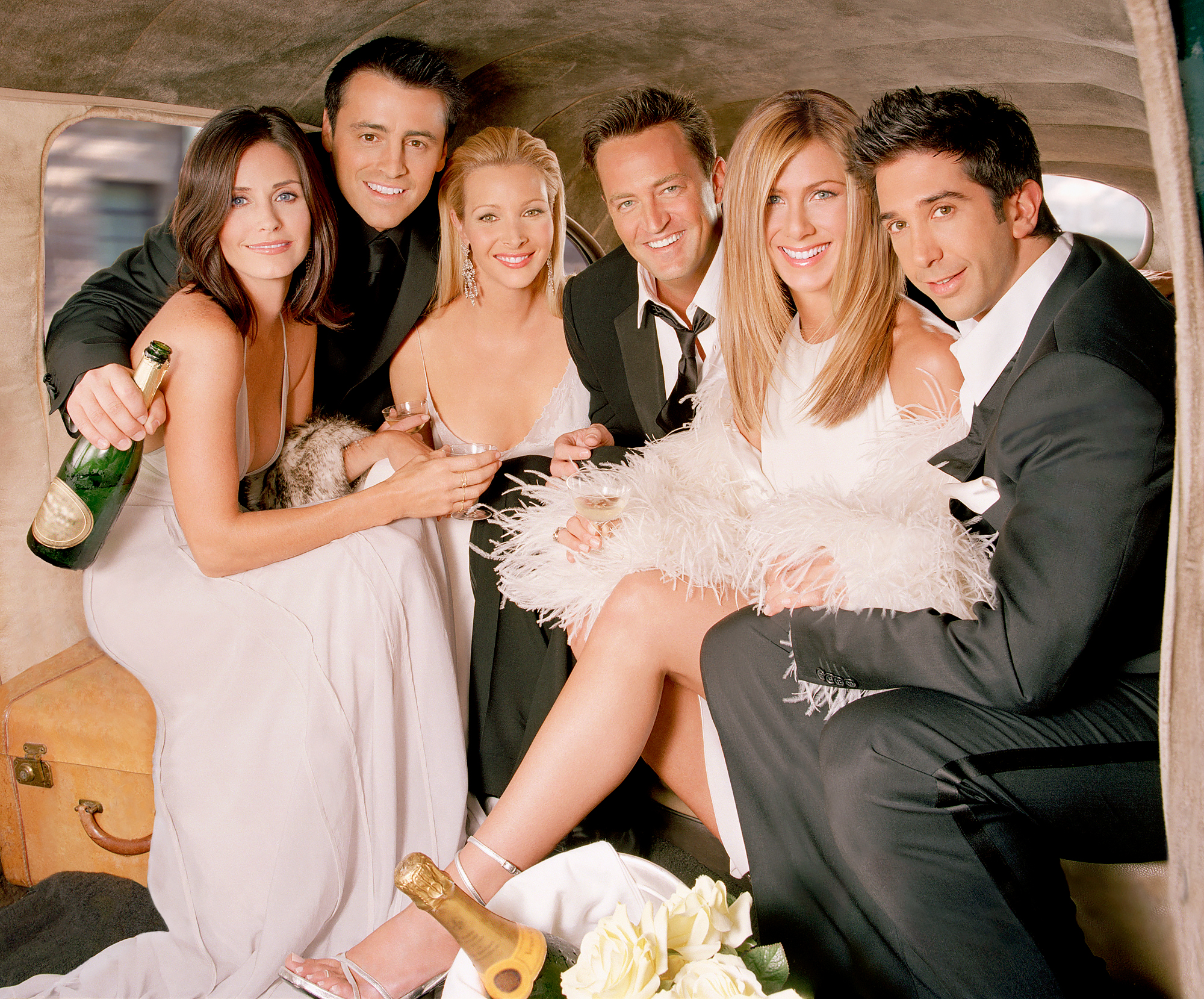 Friends-Series-Finale-15-years