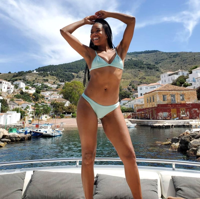 ac01dc6eaeeab Best Celebrity Beach, Bikini, Swimsuit Bodies of 2019: Pics