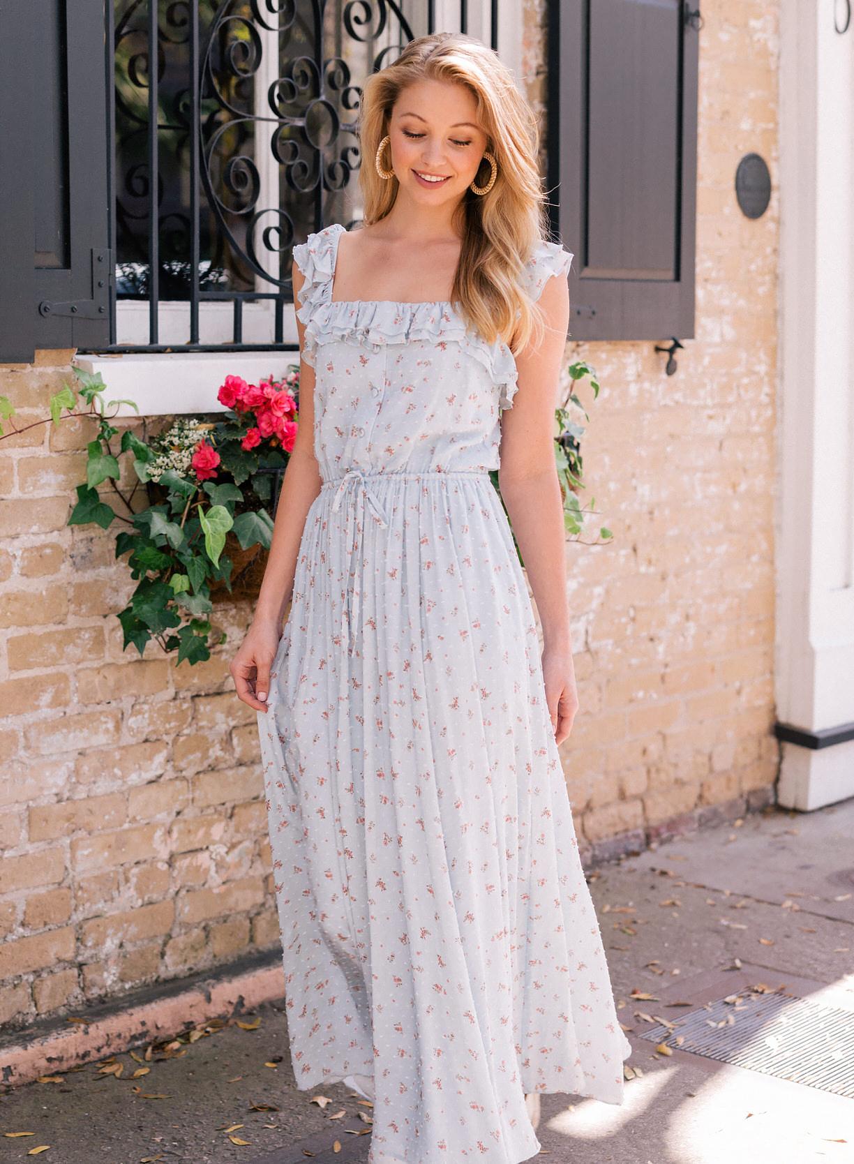 5e85fad509ab Gal Meets Glam x Stitch Fix S-S 2019 Dresses, Jumpsuits: Details