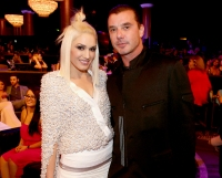 Gavin-Rossdale-Coparenting-With-Gwen-Stafani