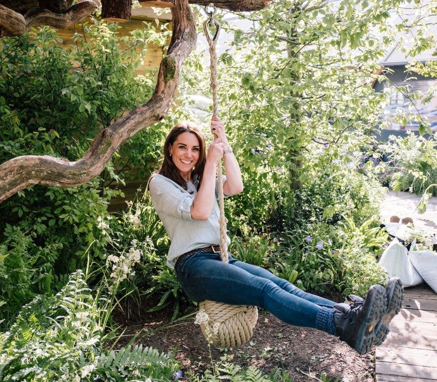 Duchess Kate, Kate Middleton