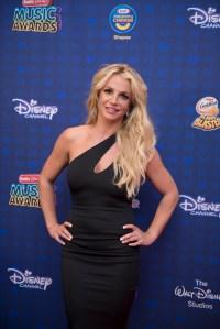 Britney Spears Father Jamie Conservatorship