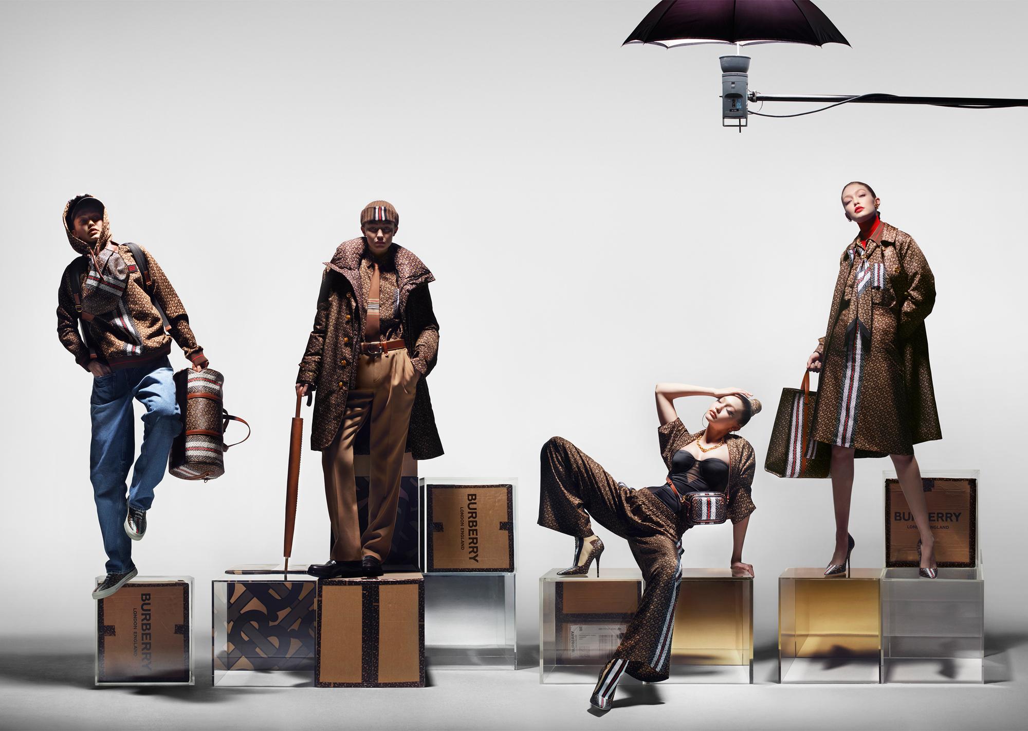 Gigi-Hadid-Gender-Bending-Burberry-Campaign