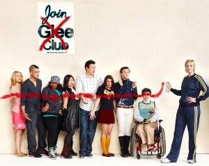 Glee Stars Reflect 10-Year Anniversary