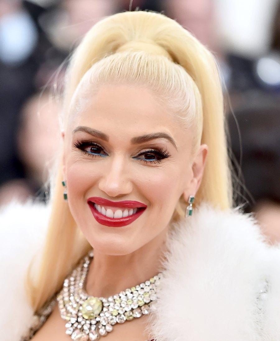 Gwen-Stefani-Met-Gala-2019