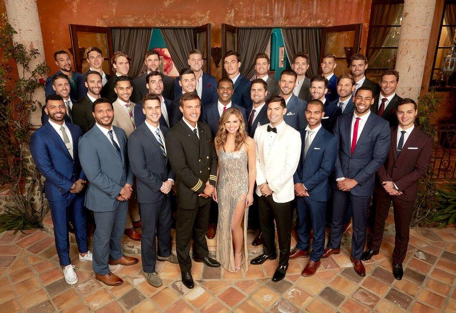Hannah-Brown-bachelorette-contestants