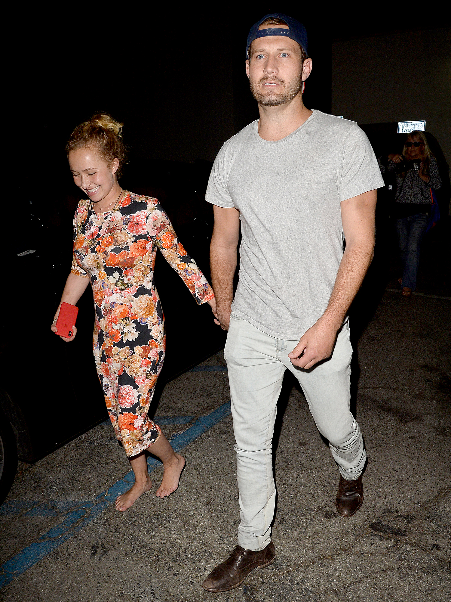 Hayden-Panettiere's-Boyfriend-Brian-Hickerson-Charged-With-Felony